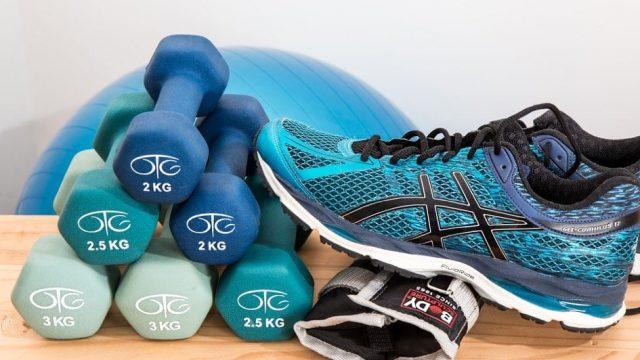 toyota-personal-gym